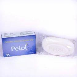 Permethrin , Aloevera & Glycerin Soap