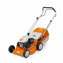 STIHL Petrol Lawn Mower