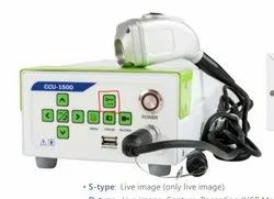 Surgical FHD Camera