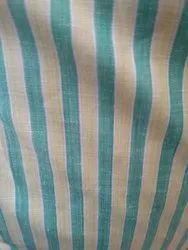 Men Lining Shirt Fabric