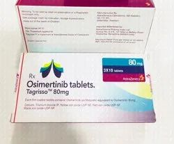 Tagrisso 80mg 30s