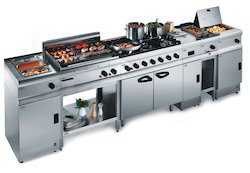 Kitchen Equipment kitchen equipment - kitchen devices manufacturers & suppliers