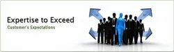 Human Resource Outsourcing Services