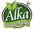 Alka Ayurvedic Pharmacy