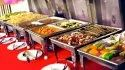 Indian Catering Services For Delhi Ncr