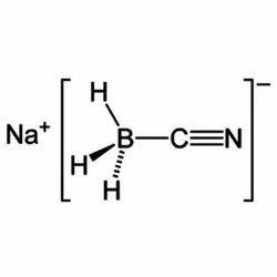 Sodium Cyanoborohydride