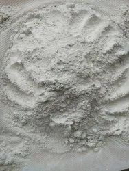 Dolomite Powder, For Paint, Packaging Size: 50kilo Packing Bags