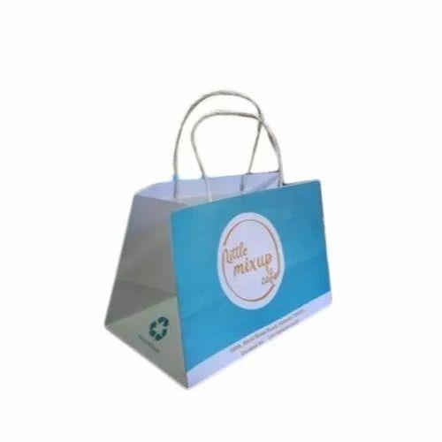 Best Seller Aircase Ultrathin For Vivo Y21  2b Free