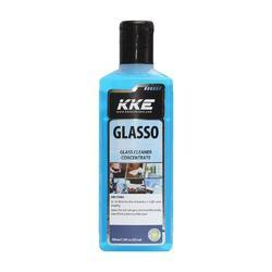 KKE Glasso Glass Cleaner ( 100 ml )