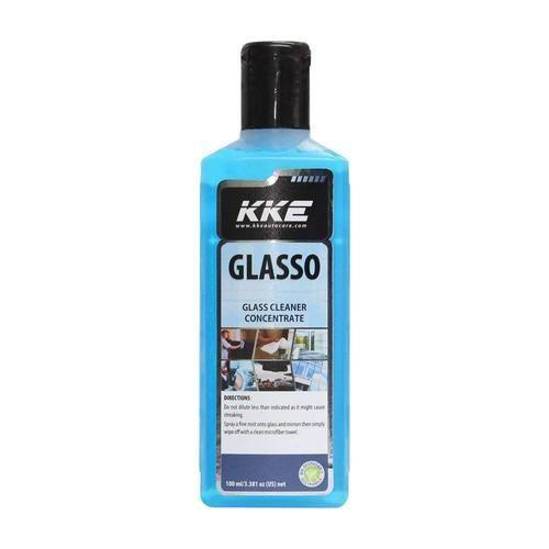 Kke Glo Gl Cleaner 100 Ml