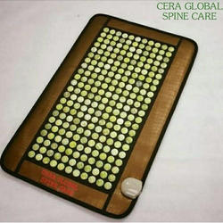 Cera Jade Stone Infrared Korea Therapy Recovery Mattress