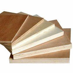 OSL MDF Boards