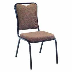 Brown Banquet Chair