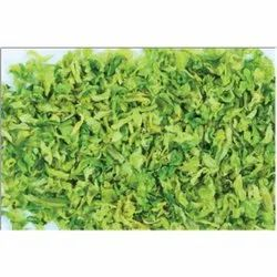 Organic Dehydrated Cabbage, Packaging: Plastic Bag