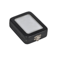 Gemstone Glass Display Box