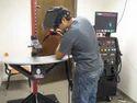 Welding Simulator