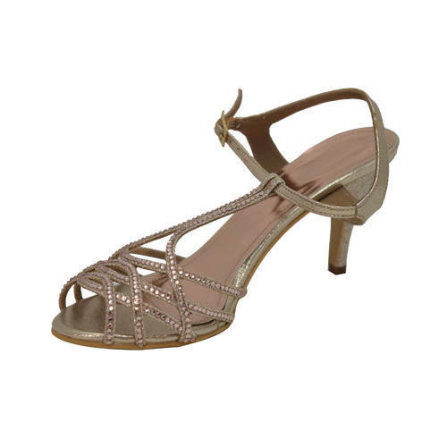 f6f55e370 Ladies Fancy Sandal at Rs 1490  pair