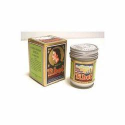 Tibet Whitening Cream