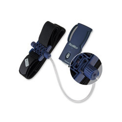 Resmed Home Sleep Testing Kit, RM-ALP