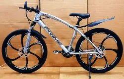 Prime Mountain Bicycle