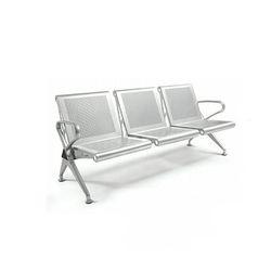 Airport Waiting Chair