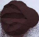 Kolorjet Cationic Dyestuff (red Brown Gl)