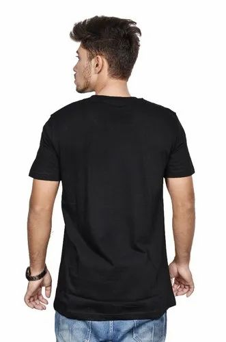953dd33c3b7b Black B.O.A.T (Brand Of Amazing Trends) How to Pick Up Chicks Mens Printed  Cotton