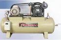 Omson Air Compressor