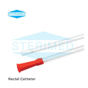 Rectal Catheter