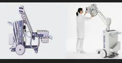 Digital X-Ray Diagnostics Services