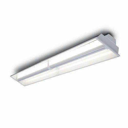 Indoor Luminaire Lighting