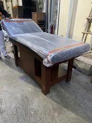 Jbs Wooden Bed