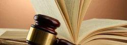Civil Laws