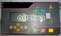 Screw Type Plc Elgi Neuron Plus Controller, Air Compressor Model: 5 Hp To 200 Hp