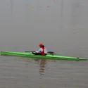 Kayak (K-1) FRP Boats