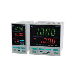 CP350/CP370 Series Digital Indicating Controller