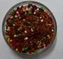Mezban Peket Shahi Mix Mukhvas, For Mouth Freshner, Packaging Size: 200gm, 500gm