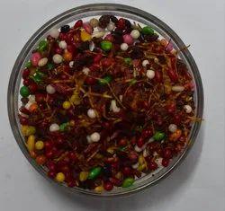 Shahi Mix Mukhvas