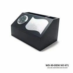 Wooden Desk Top-WD-30