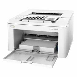 HP Laserjet, 28