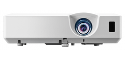 Hitachi CP-EX302 Projector