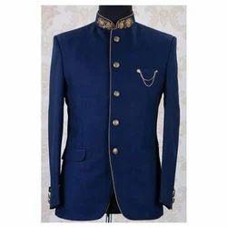 Trendy Jodhpuri Coat