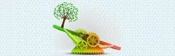 Value Engineering And Value Analysis Service