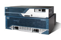 Cisco 3800 Router Series