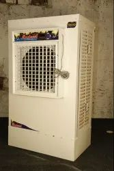 Mistcool extra large air coolers