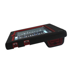 Launch X431 Pro3 Multi Car Scanner