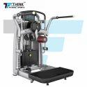 Multi Hip Gym Machine