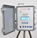 Instrumex Dust Monitoring System, Microdustec 5003