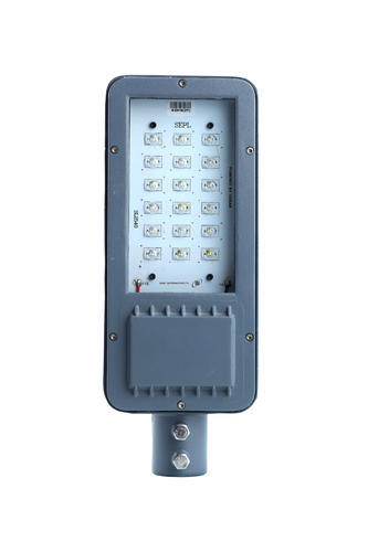 LED Street Lights - 45W