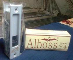 Alboss Lock